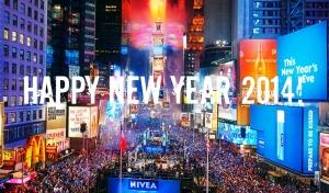 new-year-eve-fireworks-2014-new-york